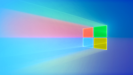 Windows Light | WallpaperHub