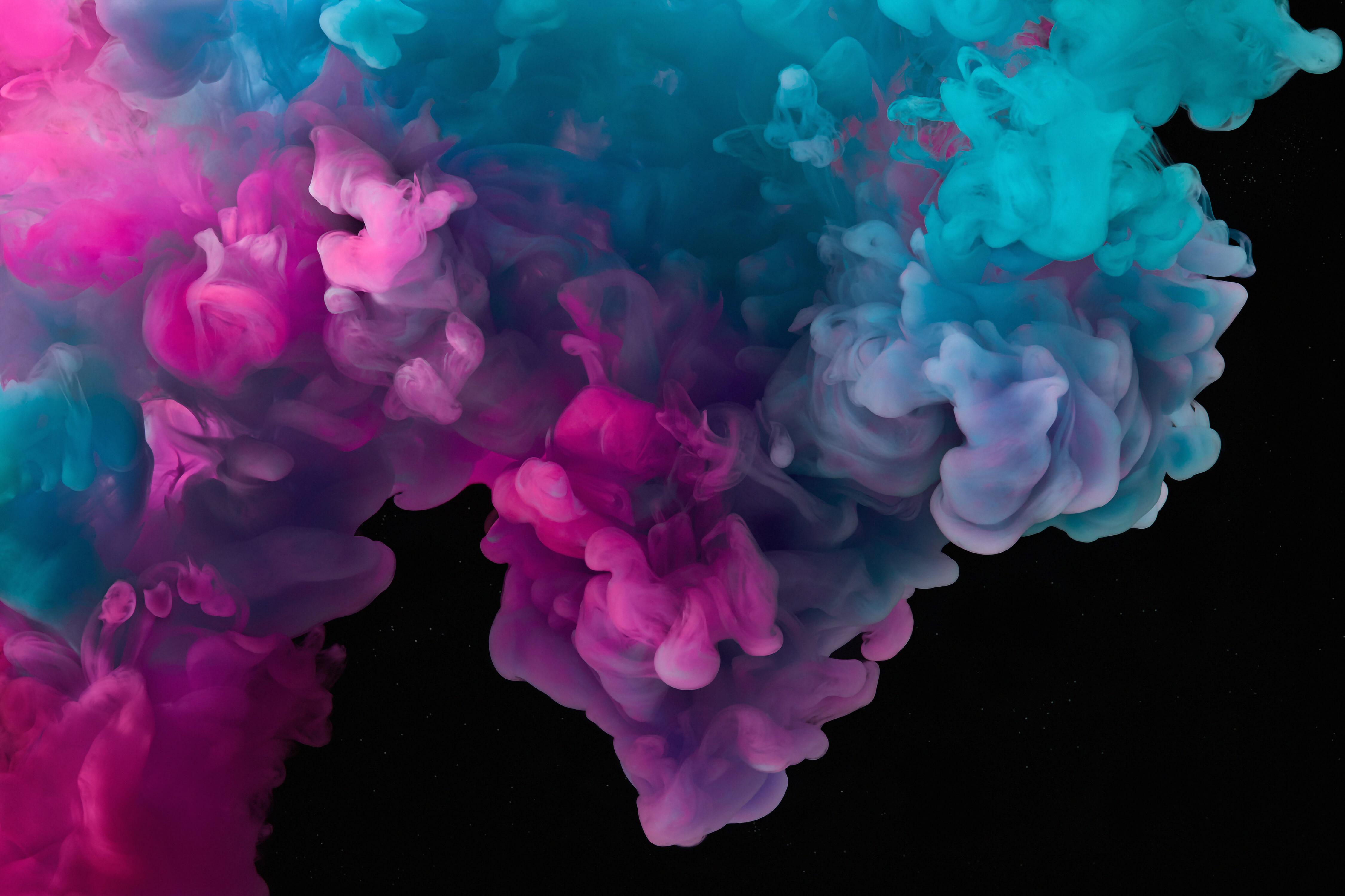 Surface Pro 6 Wallpaperhub
