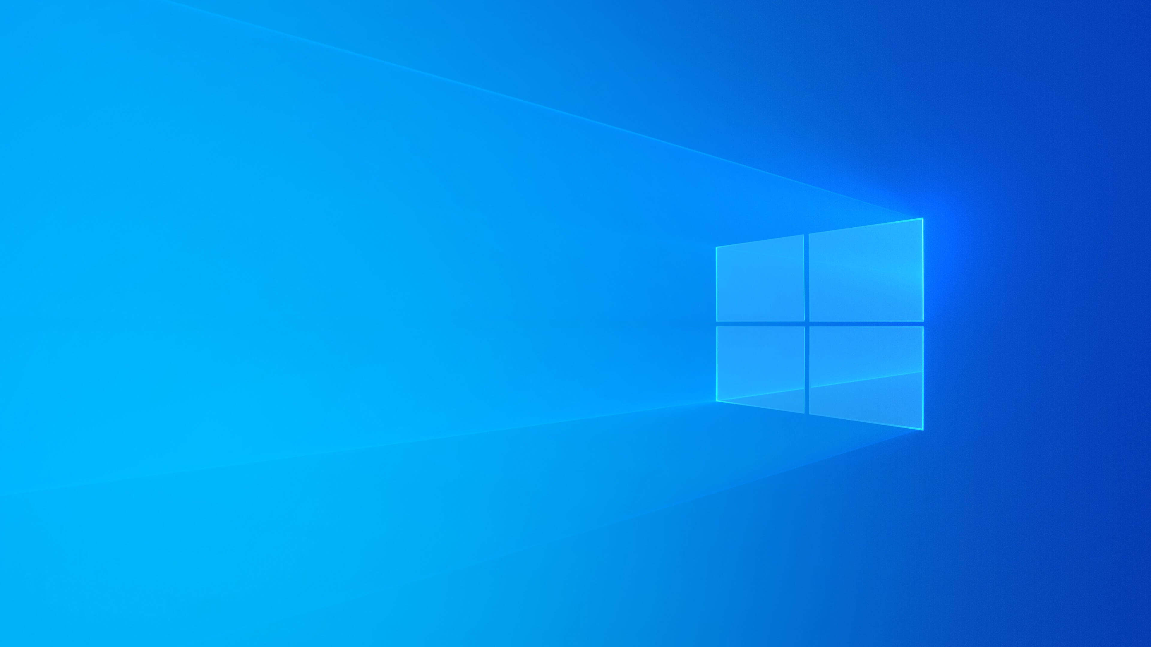 Windows Light Wallpaperhub