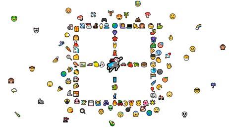 Emoji   WallpaperHub